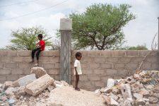 Kehitysyhteistyö – Mihin sitä tarvitaan?